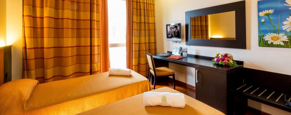 Victoria hotel terme tivoli hotel benessere terme roma for Turco arredamenti offerte