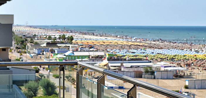 SPA Hotel Benessere Emilia Romagna Offerte Weekend Benessere ...
