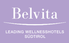 Belvita Leading Wellnesshotels Sudtirol