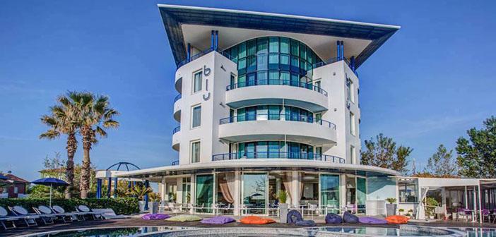 SPA Hotel Benessere Emilia Romagna Offerte Weekend Benessere Riviera ...