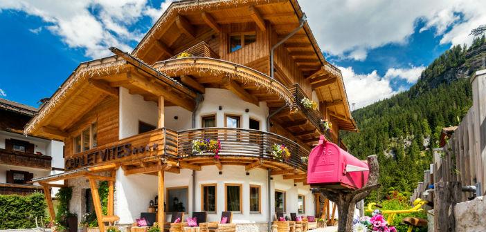 Hotel con SPA Trentino Alto Adige Offerte Hotel Benessere Trentino ...