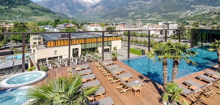 Hotel con spa trentino alto adige offerte hotel benessere trentino alto adige - Hotel castelrotto con piscina ...