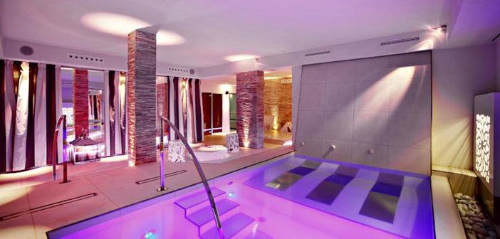 Hotel con SPA Lombardia - Offerte Weekend Hotel Benessere Lombardia