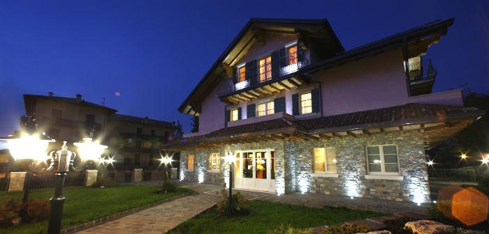 T´AMI Hotel SPA